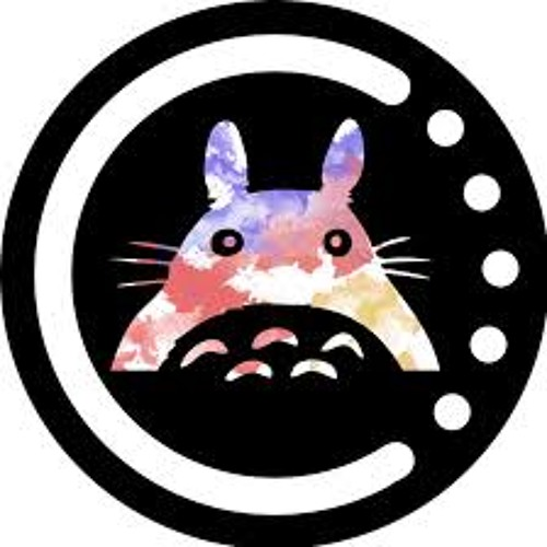 edmglobe's avatar