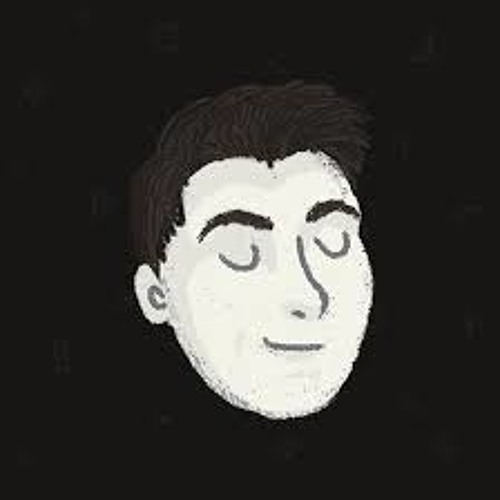 novastar's avatar