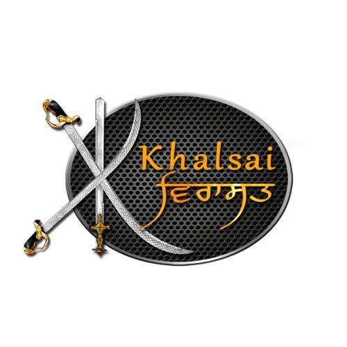 Khalsai Virasat Channel's avatar