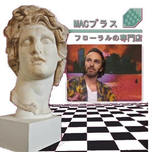 Marko D. Maintenant's avatar