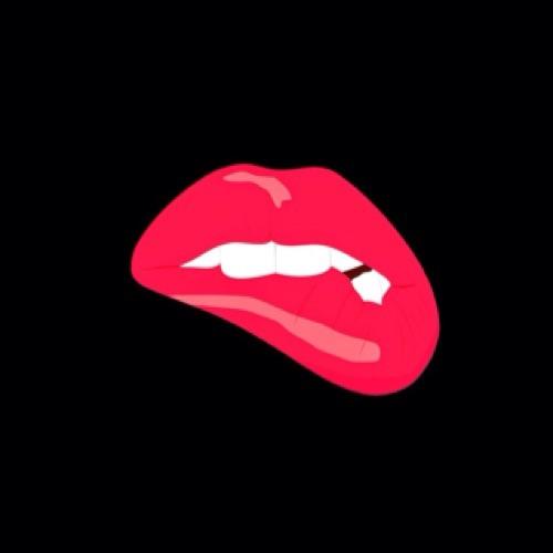 DewTunes's avatar