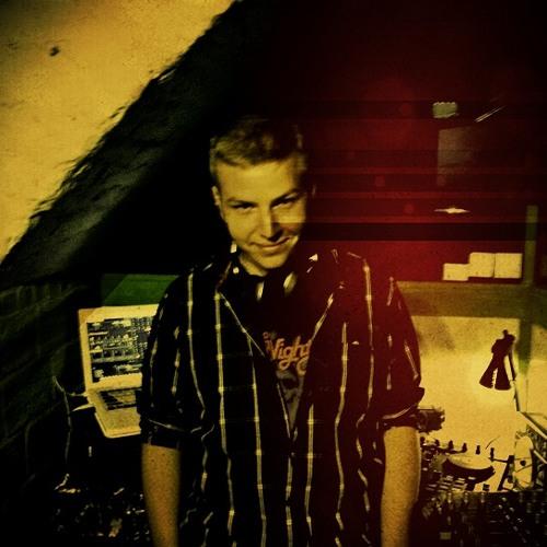 metrokoll's avatar