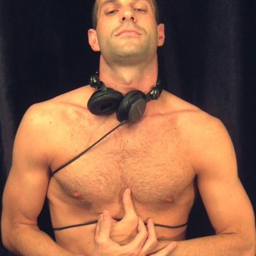 Fabio White's avatar