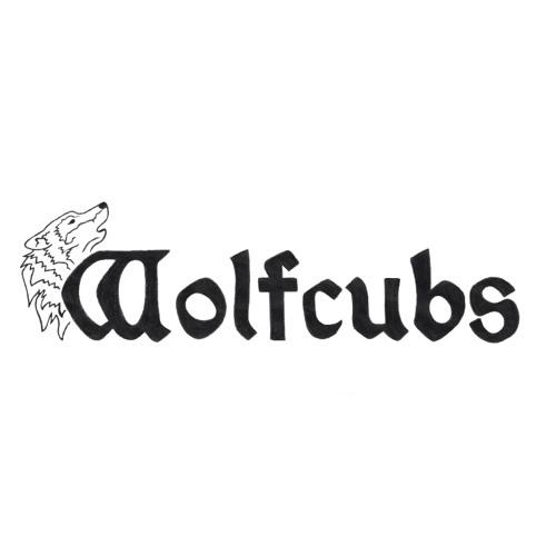 Wolfcubs's avatar