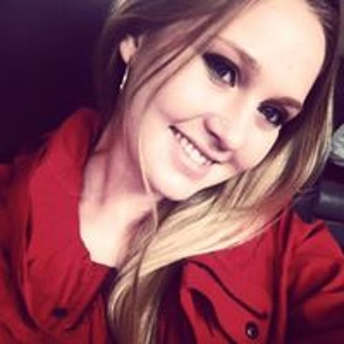 Bella Mckinlay's avatar