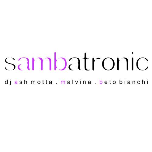 sambatronic's avatar