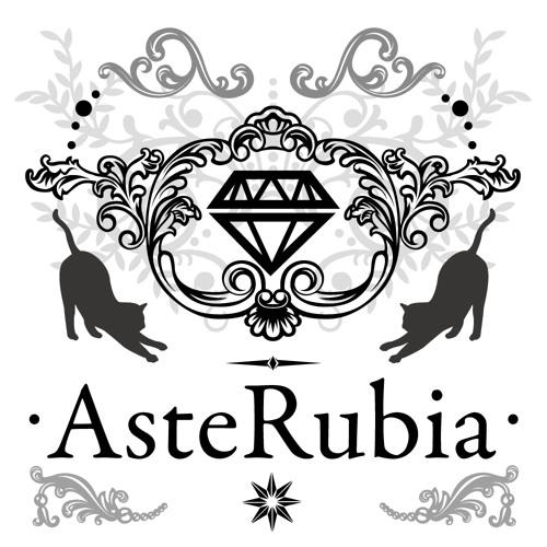 AsteRubia's avatar