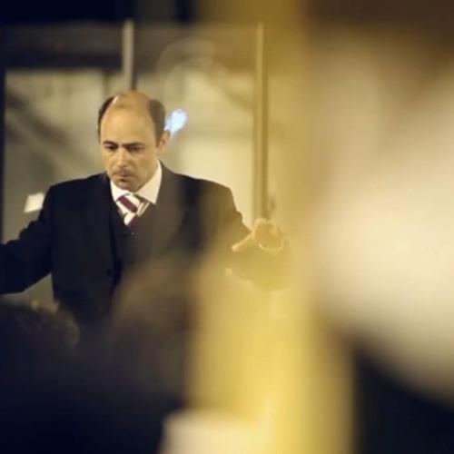 Juanjo Gallego's avatar