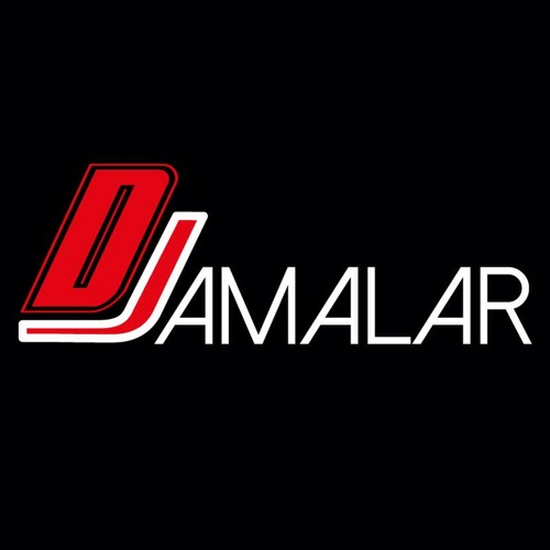 Jamalar's avatar
