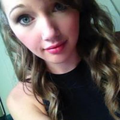 Jen Miller's avatar