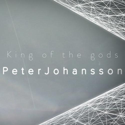 PeterJohanssonOfficial's avatar