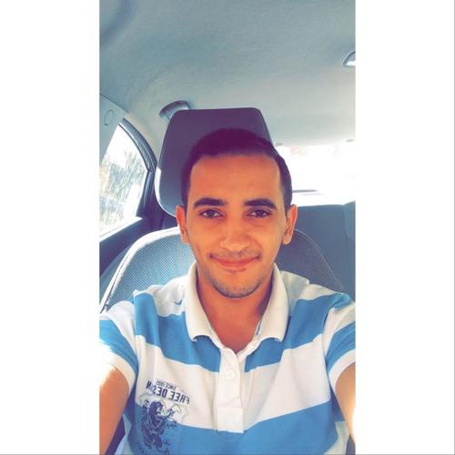 AhmedMFarouk's avatar