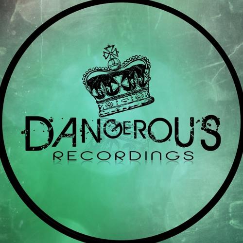 Dangerous Recordings's avatar