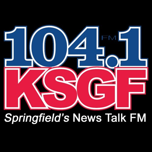 KSGF Nick Reed 122818 PODCAST- How To Fix Social Security