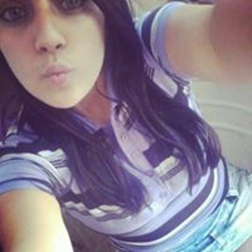 Eduarda Cruz's avatar