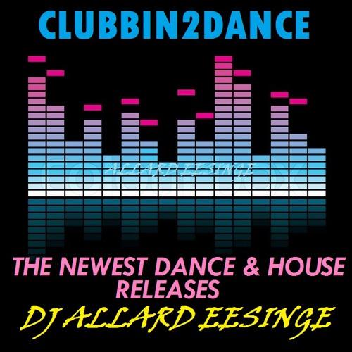 Clubbin2Dance's avatar