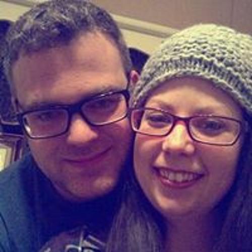 Lindsay Taylor's avatar