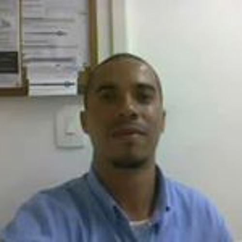 Pedro Junior Junior's avatar