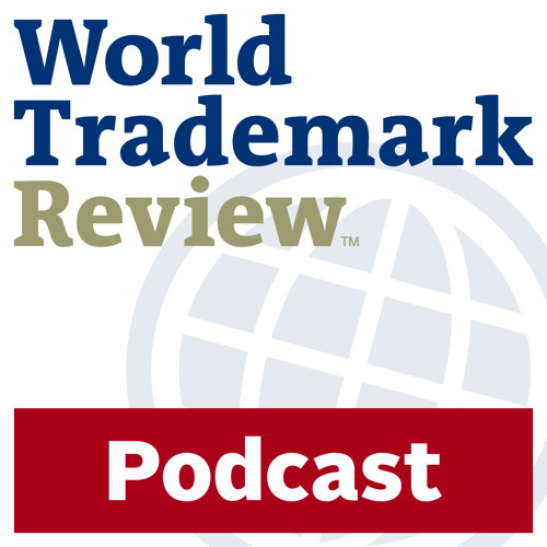 World Trademark Review's avatar