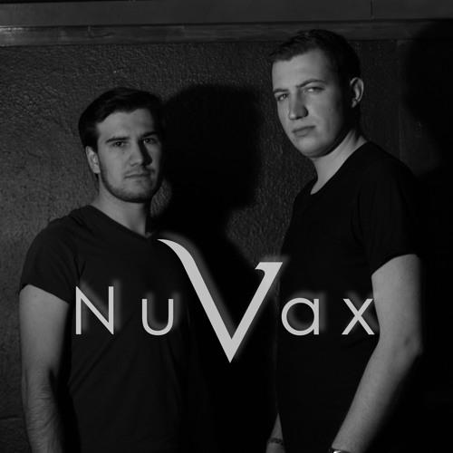 nuvax's avatar