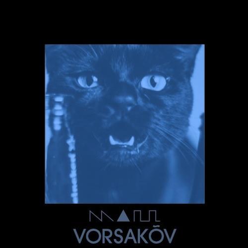 MrBlonde // Vorsakõv's avatar
