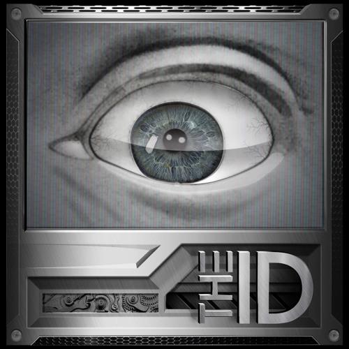 The Id's avatar