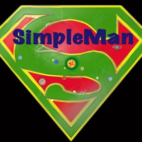 siMpleMan's avatar