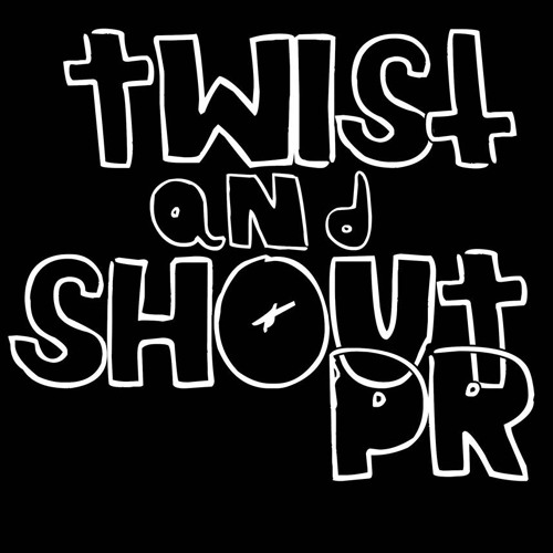 Twist and Shout PR's avatar