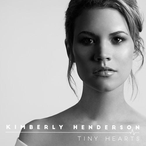 Kimberly Henderson's avatar