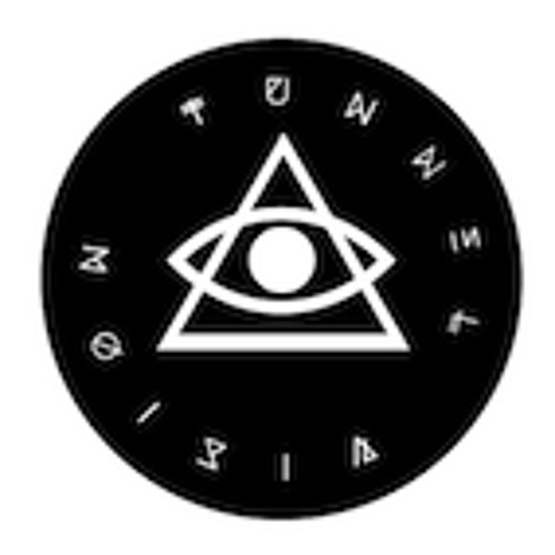 TUNNEL_VISION's avatar