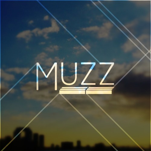 Muzz_'s avatar