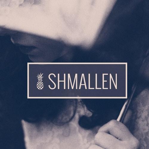 shmallen's avatar