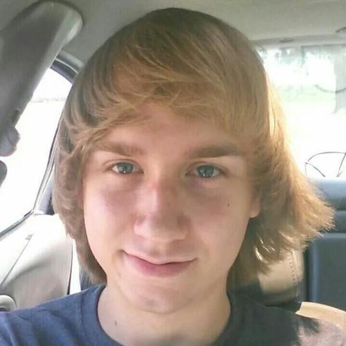 Mat Foster's avatar