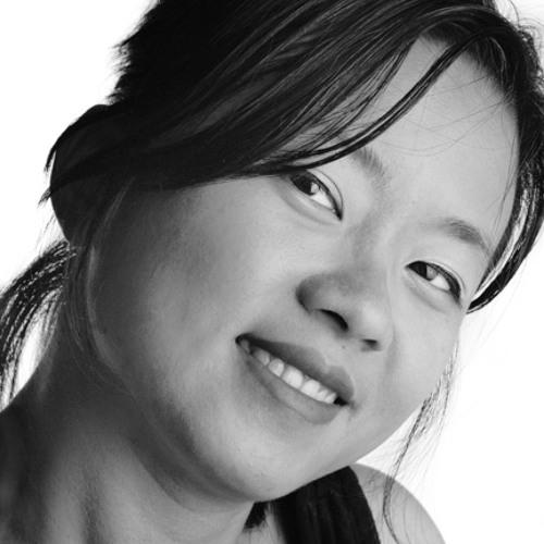 Nancy Liang's avatar