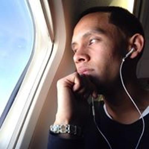 Marlopez's avatar