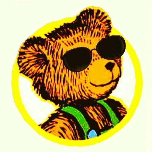 Corduroy Clemens's avatar