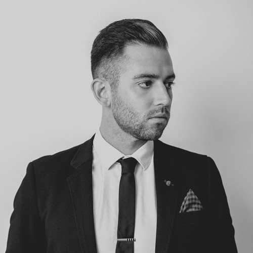 [Webster]'s avatar
