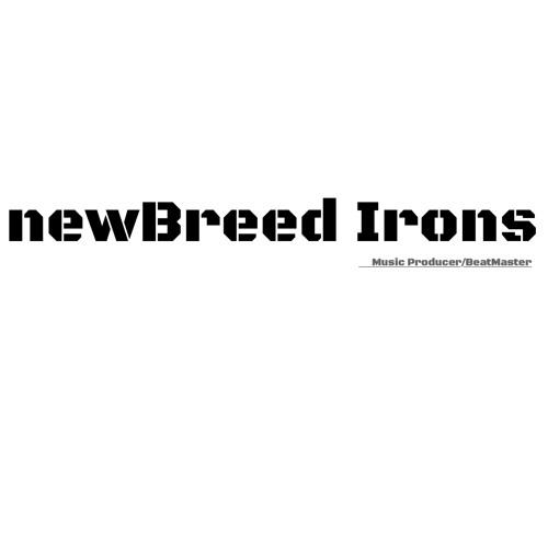 newBreedIrons's avatar