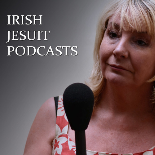 Irish Jesuits's avatar