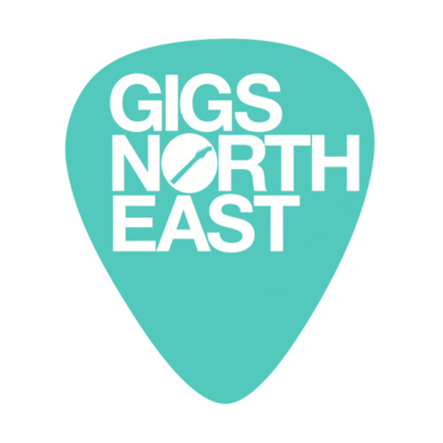Gigs North East's avatar