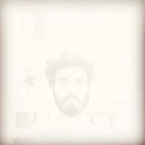 Fresh Air's avatar
