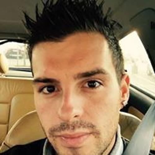 Filipe F's avatar