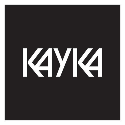 Kayka voc.'s avatar