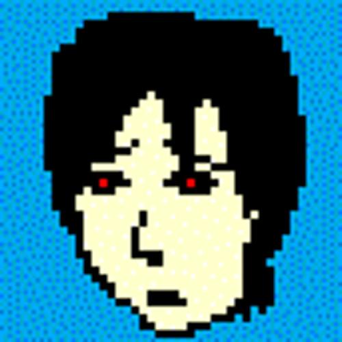 Taskmusic's avatar