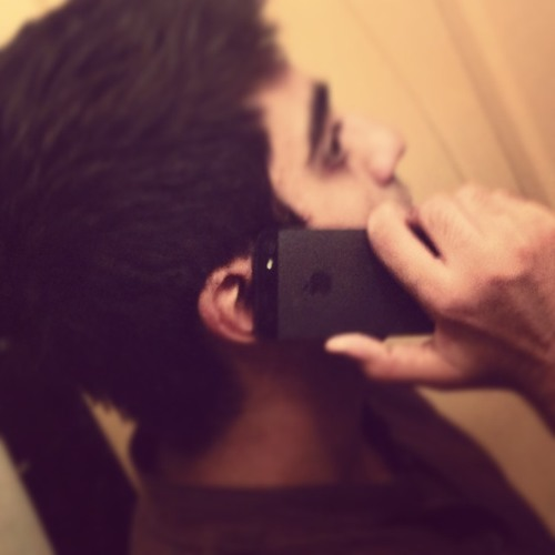 Belal Asad's avatar