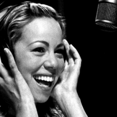 Queen Mariah Fan Page's avatar