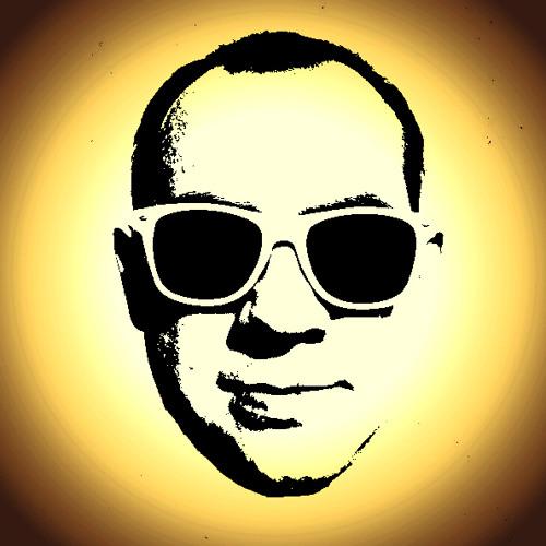 oblomov's avatar