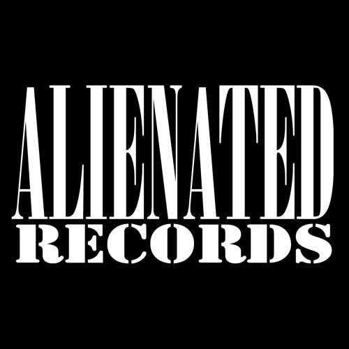 Alienated Records's avatar