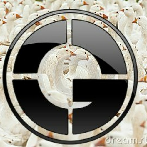 G Unit - Stunt 101 - VS - Jo-S  - Cosmic Cleareance - Don OToole Aka Lo - Goose Remix