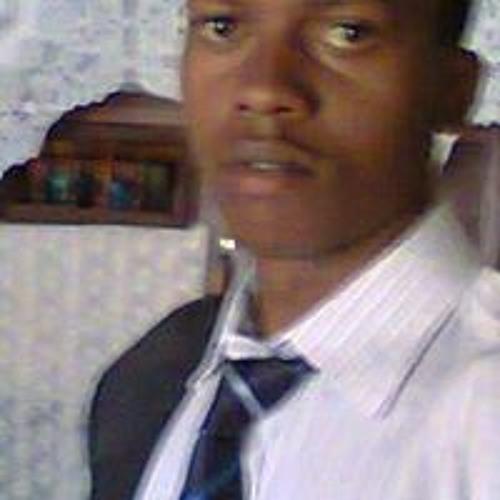 Steve M Synonyms's avatar